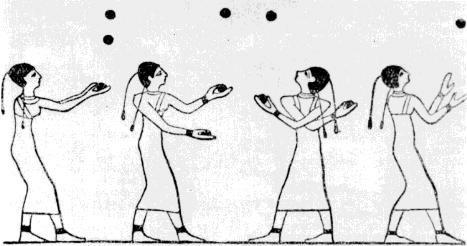 jongle_egypt