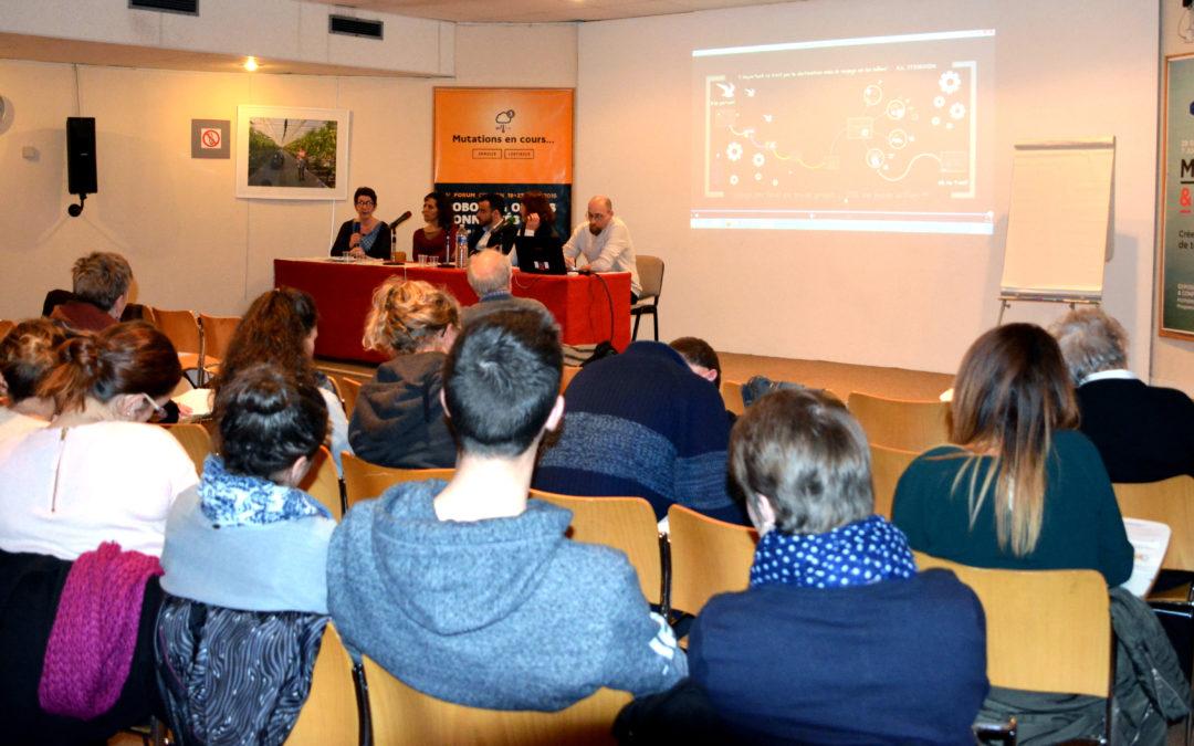 La Conférence ayant pour thème : Une approche intégrative et neurodéveloppementale de La Jongleriethérapie® pour les Professionnels de santé aura lieu le 4 Juillet 2020 Sur Marseille .